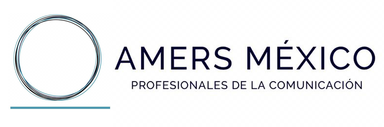 Amers Mexico